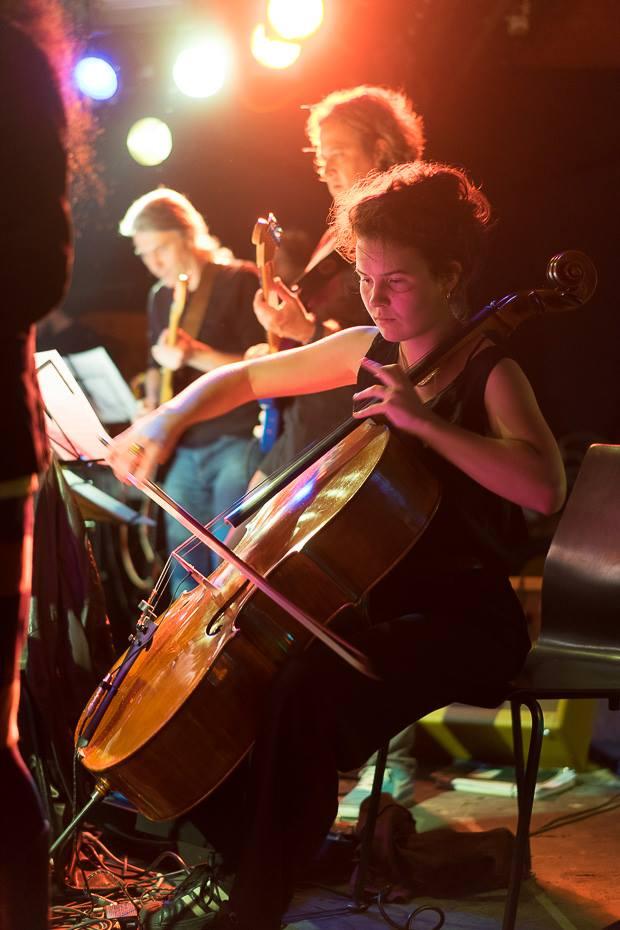 the-dorf-reset-festival-2016-fotos-gerrit-elshof14729130_583616878493272_4016873434734233724_n