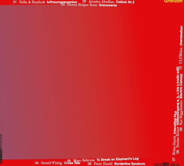 cd-13_grenzen