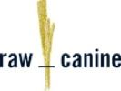 Logo Rawcanine