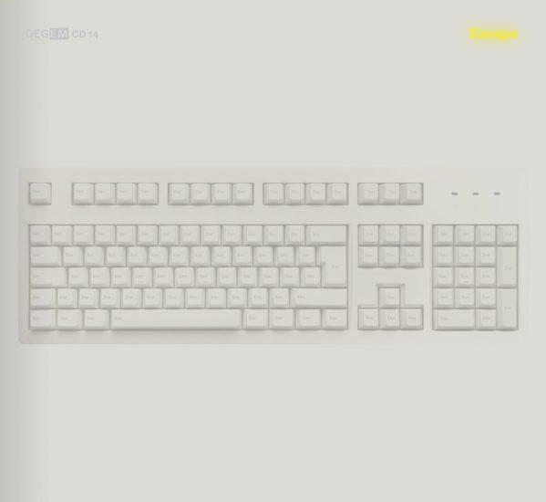 degem_cd_14_cover_beta4-150