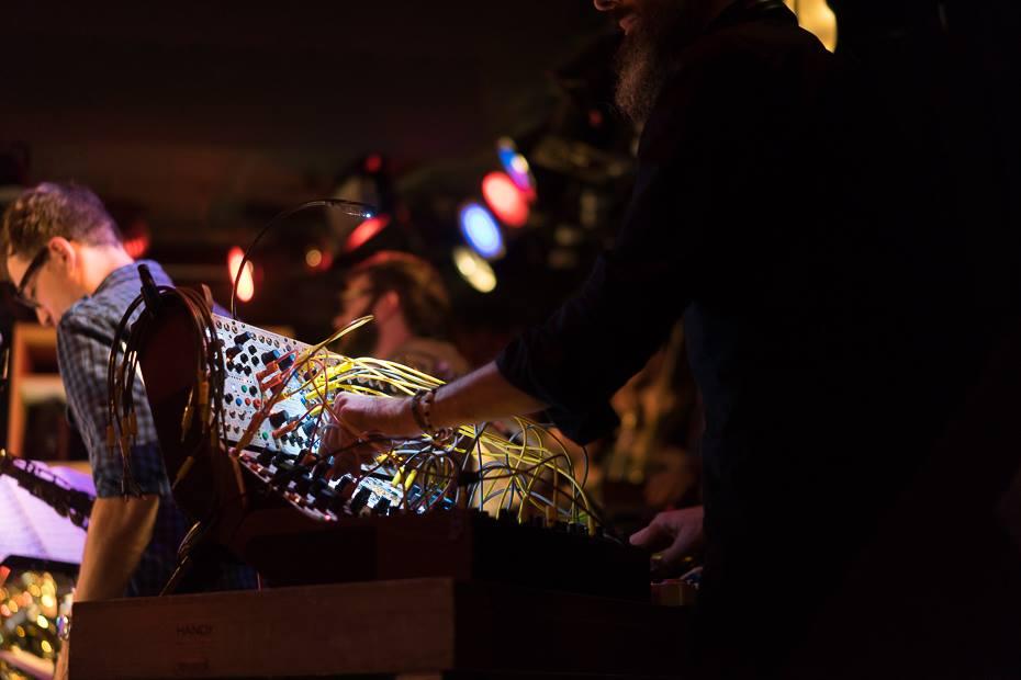 the-dorf-reset-festival-2016-fotos-gerrit-elshof14650331_583617165159910_2938868484772131929_n