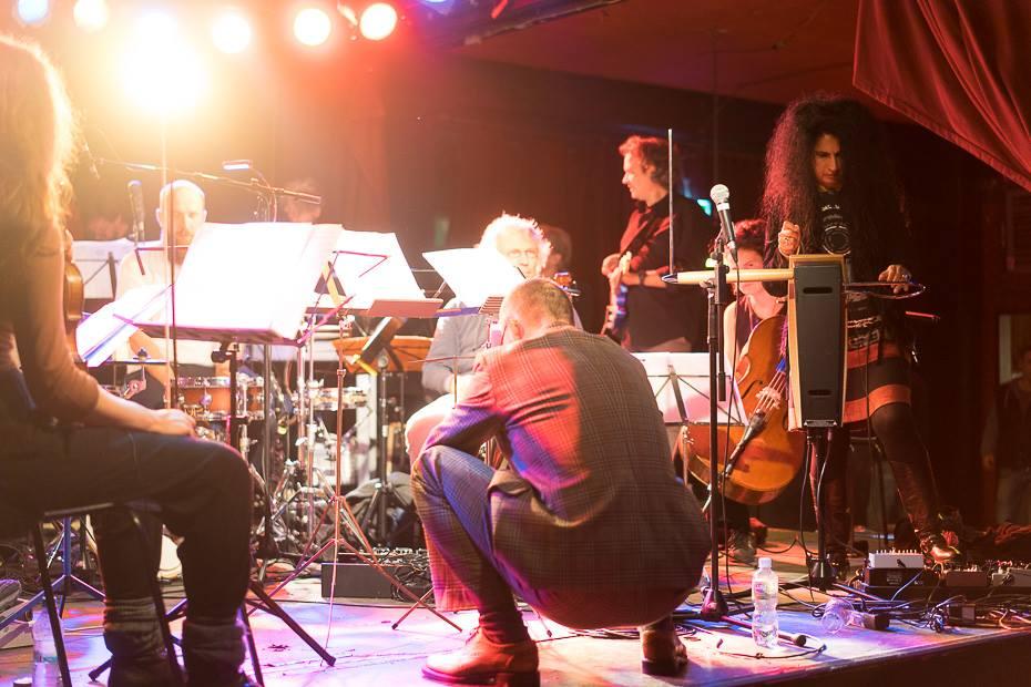 the-dorf-reset-festival-2016-fotos-gerrit-elshof14650713_583616075160019_5052938274928883159_n