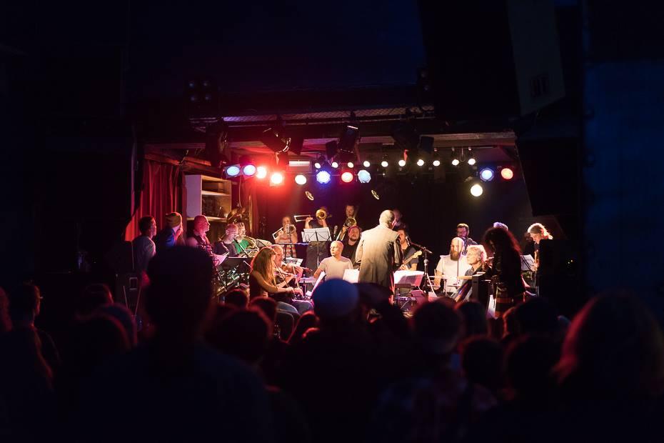 the-dorf-reset-festival-2016-fotos-gerrit-elshof14681653_583615368493423_2885517123925577431_n