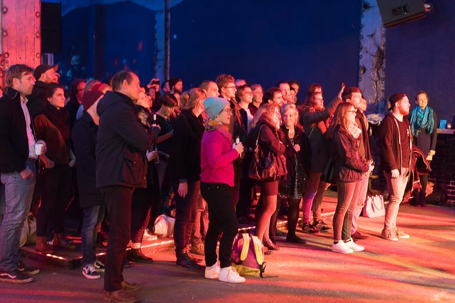 the-dorf-reset-festival-2016-fotos-gerrit-elshof14695513_583615908493369_171432504865649201_n