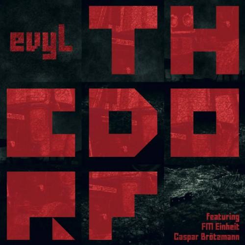 TheDorf-evyL