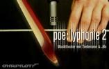 Poe2Flyer